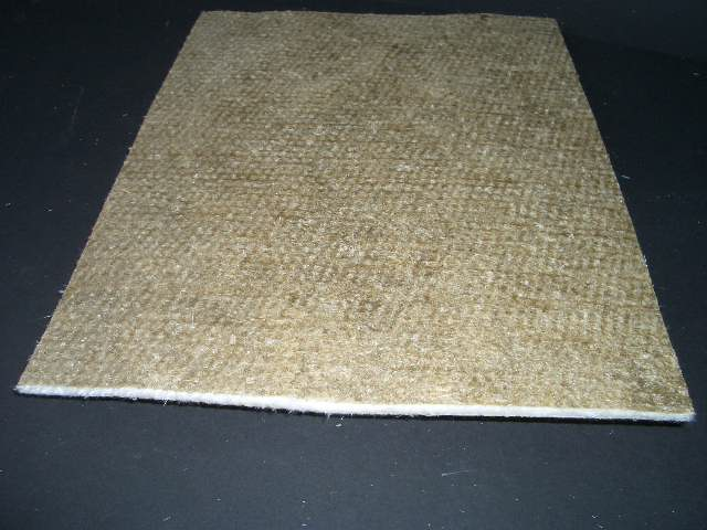 dichtschn re und packungen dichtungsplatten dichtmanschetten filze alu gewebe. Black Bedroom Furniture Sets. Home Design Ideas